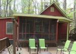 Foreclosed Home en HONEYSUCKLE LN, Gainesville, GA - 30506