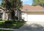 Foreclosed Home en ROCHESTER ST, Oviedo, FL - 32765