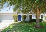 Foreclosed Home en VELVETEEN PL, Oviedo, FL - 32766