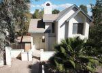Foreclosed Home en N HORNE, Mesa, AZ - 85203
