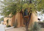 Foreclosed Home en S PLACITA DE LA BONDAD, Vail, AZ - 85641