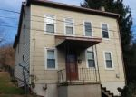 Foreclosed Home en CHERRY ST, Cressona, PA - 17929