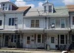 Foreclosed Home en E MAHANOY ST, Mahanoy City, PA - 17948