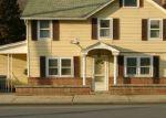 Foreclosed Home en W WATER ST, Coaldale, PA - 18218