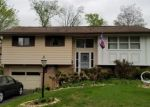Foreclosed Home en N 20TH ST, Allentown, PA - 18104