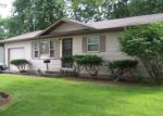 Foreclosed Home en S EAST ST, Mount Vernon, MO - 65712