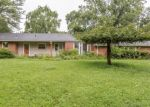 Foreclosed Home en ESTATEWAY RD, Toledo, OH - 43607