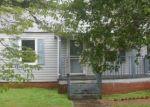 Ejecuciones Hipotecarias en Winston Salem, NC, 27105, Identificación: P1295066