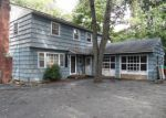 Foreclosed Home en TOWNLINE RD, Hauppauge, NY - 11788