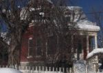 Foreclosed Home en S RODNEY ST, Helena, MT - 59601