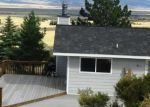 Foreclosed Home en TWO BUMPS RD, Ennis, MT - 59729