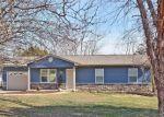 Foreclosed Home en CEDAR DR, Cedar Hill, MO - 63016