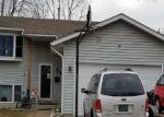 Foreclosed Home en BUCHANAN ST NE, Minneapolis, MN - 55413