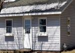 Foreclosed Home en 28TH ST SE, Rochester, MN - 55904