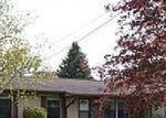 Foreclosed Home en WILCOX PKWY, Clare, MI - 48617