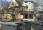 Foreclosed Home en S PARK ST, Kalamazoo, MI - 49001