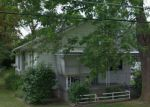 Foreclosed Home en EBERLY RD, Flint, MI - 48532