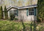 Foreclosed Home en RIDGEVIEW DR, Cheboygan, MI - 49721