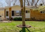 Foreclosed Home en WILSON DR, Midland, MI - 48642