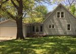 Foreclosed Home en CATHERINE AVE, Muskegon, MI - 49442