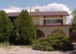 Foreclosed Home en CHISWICK WAY, Grand Junction, CO - 81504