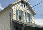 Foreclosed Home en ALMOND ST, Williamsport, PA - 17701