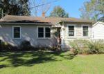 Foreclosed Home en LEXINGTON DR, Jacksonville, FL - 32208