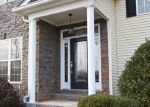 Foreclosed Home en WHEELER RD, Commerce, GA - 30530
