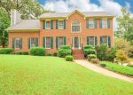 Foreclosed Home en LINE TREE CT, Powder Springs, GA - 30127