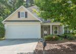 Foreclosed Home en RIDGESTONE LNDG SW, Marietta, GA - 30008