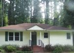 Foreclosed Home en DOT ST, Marietta, GA - 30062