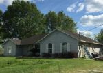 Foreclosed Home en SW ERIN GLN, Lake City, FL - 32024