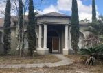 Foreclosed Home en W RIO GRANDE DR, Beverly Hills, FL - 34465