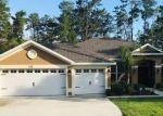 Foreclosed Home en TALL MARIGOLDS CT, Homosassa, FL - 34446