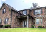 Foreclosed Home en THE LAKES DR, Fairburn, GA - 30213