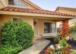 Foreclosed Home en PORTOFINO DR, Elk Grove, CA - 95758