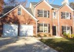 Foreclosed Home en RIVER RD, Ellenwood, GA - 30294