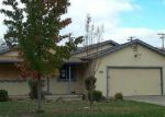 Foreclosed Home en CIRCUIT DR, Citrus Heights, CA - 95610