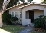 Foreclosed Home en E 11TH ST, Pittsburg, CA - 94565