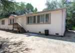 Foreclosed Home en VIOLETTA WAY, Coulterville, CA - 95311