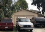 Foreclosed Home en JANRICK AVE, Sacramento, CA - 95832