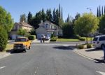 Foreclosed Home en MARE CT, Antioch, CA - 94531