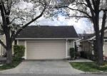 Foreclosed Home en SILVER LAKE DR, Danville, CA - 94526