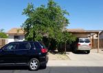 Foreclosed Home en N 80TH AVE, Peoria, AZ - 85345