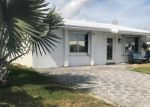 Foreclosed Home en NW 4TH AVE, Pompano Beach, FL - 33064