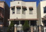 Foreclosed Home en CHATTERTON AVE, Bronx, NY - 10472