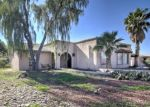 Foreclosed Home en W MORROW DR, Phoenix, AZ - 85027