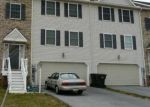 Foreclosed Home en SHEPPARD DR, Dover, PA - 17315