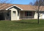 Foreclosed Home en SALLY ST, Greenville, WI - 54942