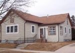 Foreclosed Home en 21ST ST, Two Rivers, WI - 54241